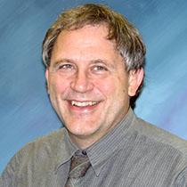 Michael  Boivin Bio Photo