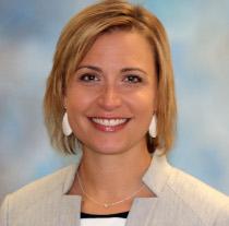 Sarah  Kovach Bio Photo