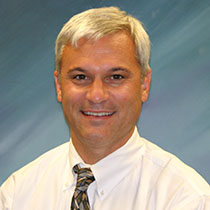 Michael  Andary Bio Photo