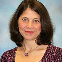 Rosemarie  Tolson Bio Photo